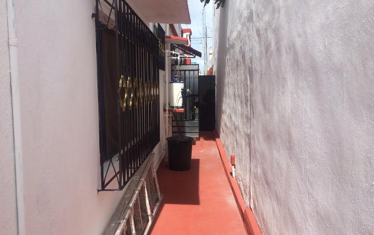 Foto de casa en venta en  , pensiones, mérida, yucatán, 1490073 No. 31