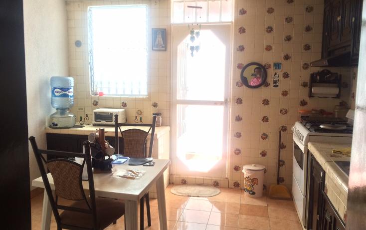 Foto de casa en venta en  , pensiones, mérida, yucatán, 1490073 No. 37