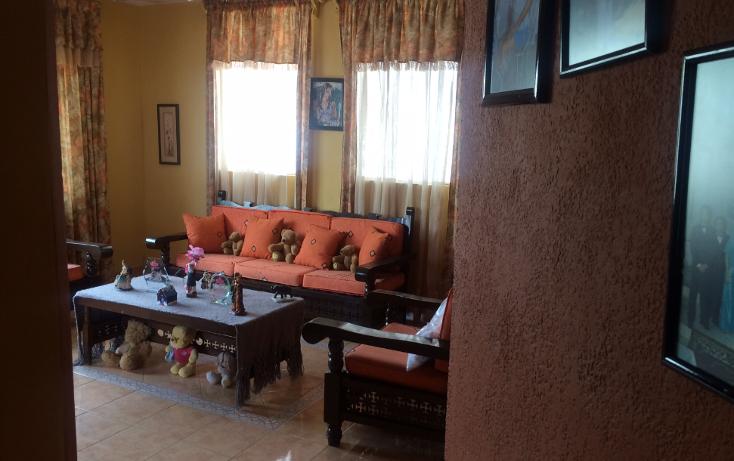 Foto de casa en venta en  , pensiones, mérida, yucatán, 1490073 No. 40