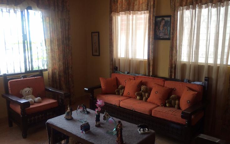 Foto de casa en venta en  , pensiones, mérida, yucatán, 1490073 No. 41
