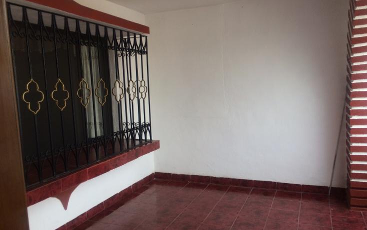 Foto de casa en venta en  , pensiones, mérida, yucatán, 1490073 No. 43