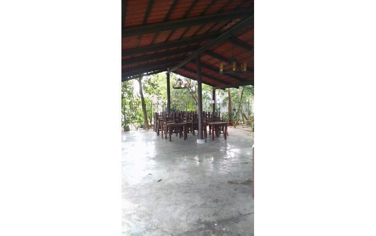 Foto de local en venta en  , pensiones, mérida, yucatán, 1493547 No. 04