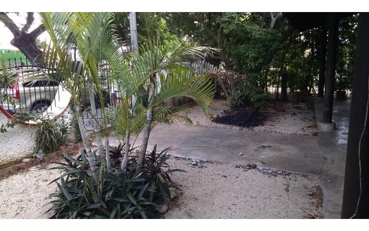 Foto de local en venta en  , pensiones, mérida, yucatán, 1493547 No. 07