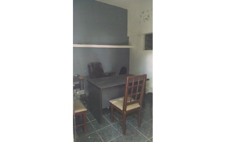 Foto de local en venta en  , pensiones, mérida, yucatán, 1493547 No. 08