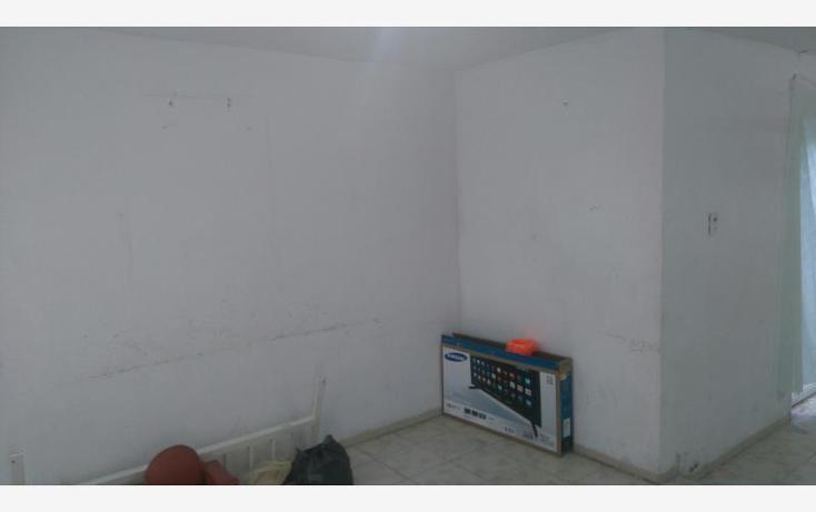 Foto de casa en venta en  , pensiones, m?rida, yucat?n, 1587842 No. 02
