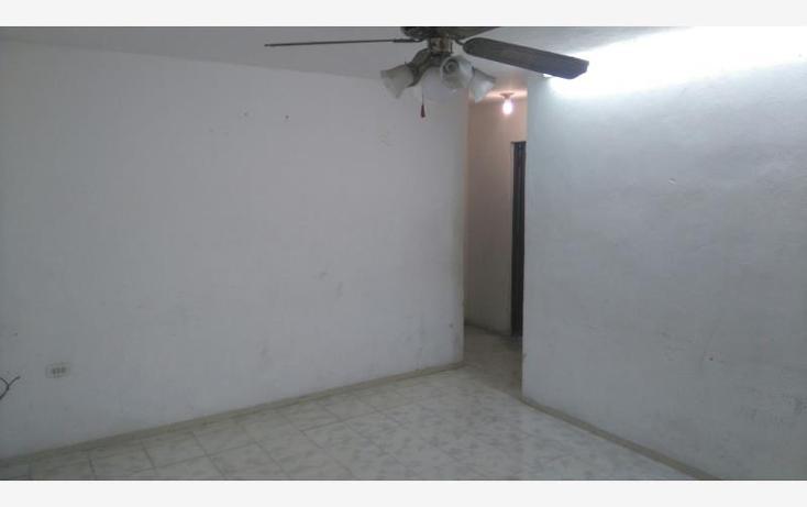 Foto de casa en venta en  , pensiones, m?rida, yucat?n, 1587842 No. 03