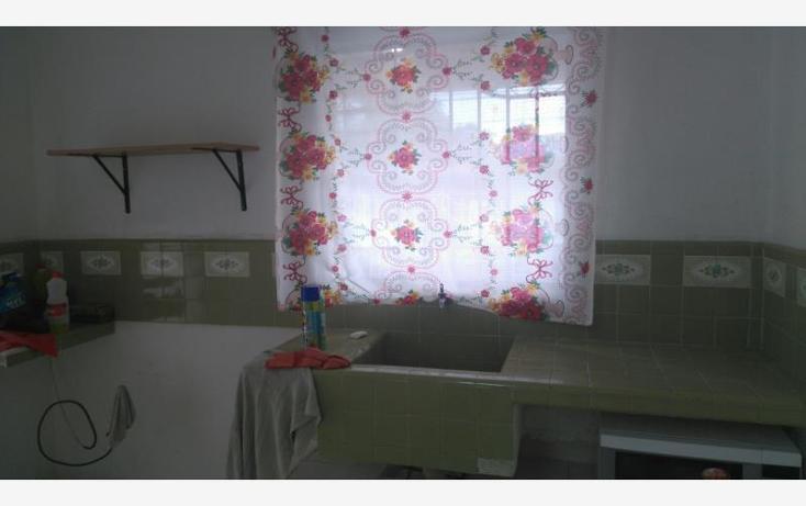 Foto de casa en venta en  , pensiones, mérida, yucatán, 1587842 No. 04