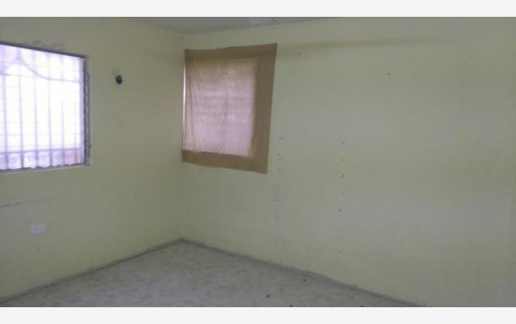 Foto de casa en venta en  , pensiones, m?rida, yucat?n, 1587842 No. 06