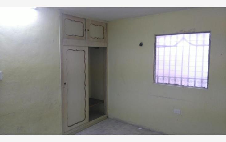 Foto de casa en venta en  , pensiones, m?rida, yucat?n, 1587842 No. 07