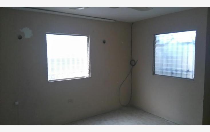 Foto de casa en venta en  , pensiones, mérida, yucatán, 1587842 No. 08