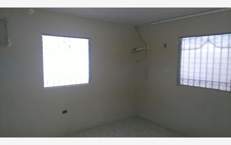 Foto de casa en venta en  , pensiones, m?rida, yucat?n, 1587842 No. 09