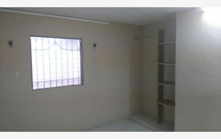 Foto de casa en venta en  , pensiones, mérida, yucatán, 1587842 No. 10