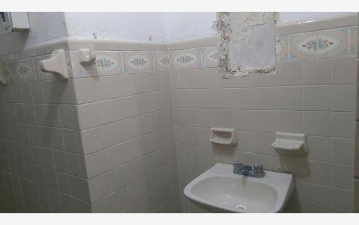 Foto de casa en venta en  , pensiones, mérida, yucatán, 1587842 No. 12