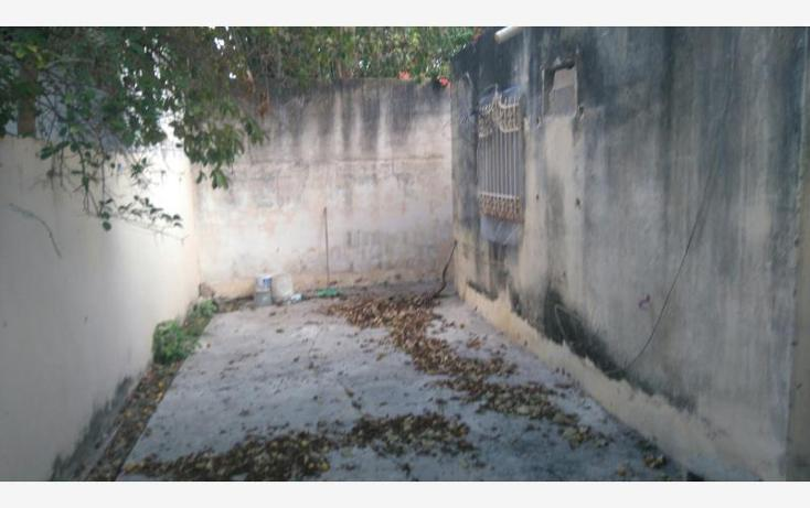 Foto de casa en venta en  , pensiones, mérida, yucatán, 1587842 No. 14