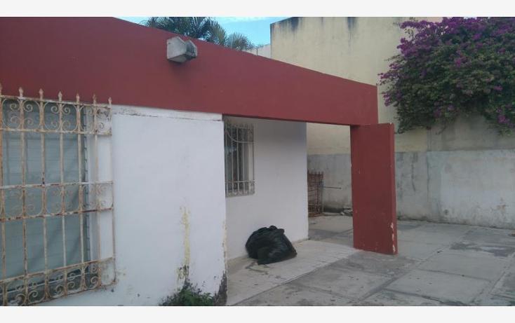 Foto de casa en venta en  , pensiones, mérida, yucatán, 1587842 No. 16