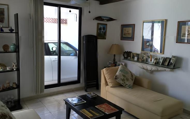 Foto de casa en venta en  , pensiones, mérida, yucatán, 1664484 No. 04