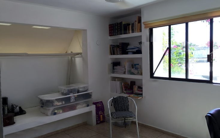Foto de casa en venta en  , pensiones, m?rida, yucat?n, 1664484 No. 06