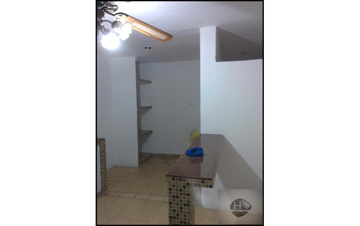 Foto de casa en venta en  , pensiones, m?rida, yucat?n, 1665592 No. 04