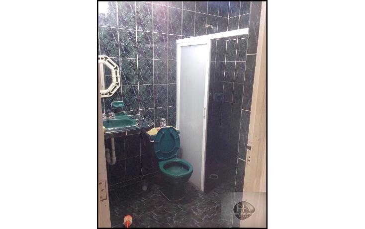 Foto de casa en venta en  , pensiones, m?rida, yucat?n, 1665592 No. 07