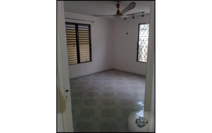 Foto de casa en venta en  , pensiones, m?rida, yucat?n, 1665592 No. 08