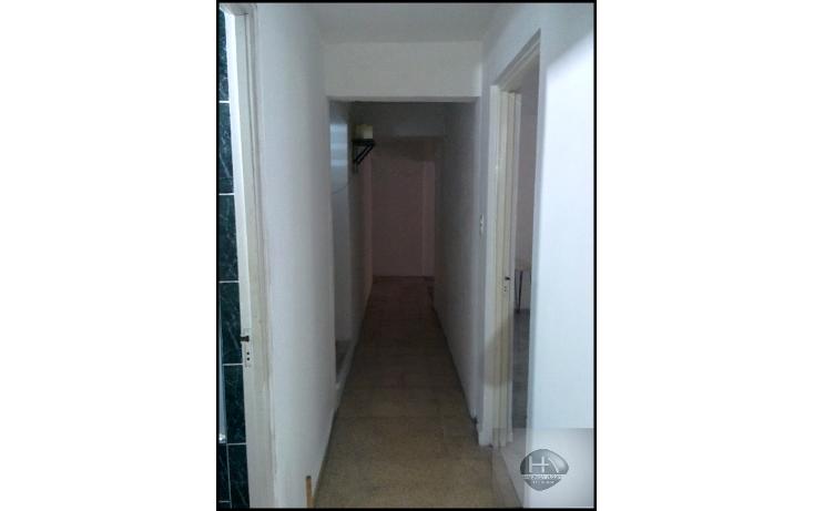 Foto de casa en venta en  , pensiones, m?rida, yucat?n, 1665592 No. 09