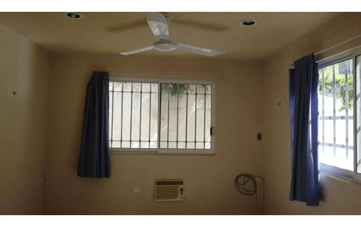 Foto de casa en venta en  , pensiones, mérida, yucatán, 1768746 No. 04