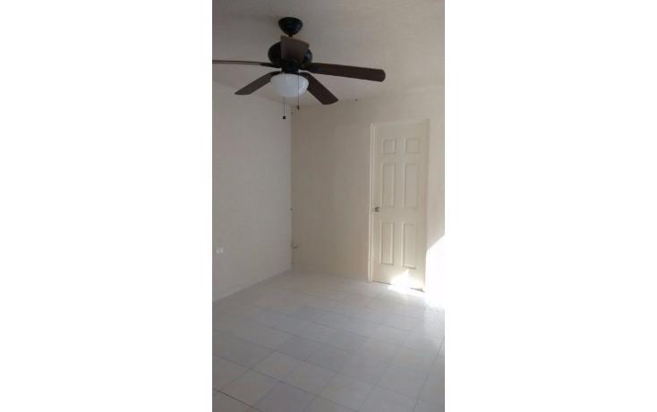 Foto de casa en venta en  , pensiones, mérida, yucatán, 1768746 No. 05
