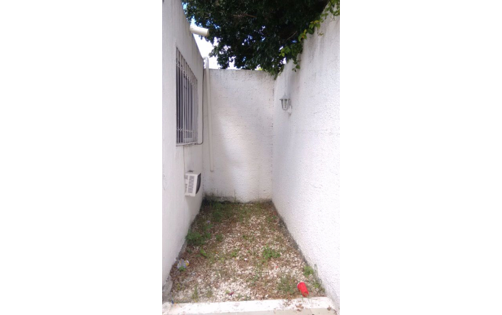 Foto de casa en venta en  , pensiones, mérida, yucatán, 1768746 No. 07