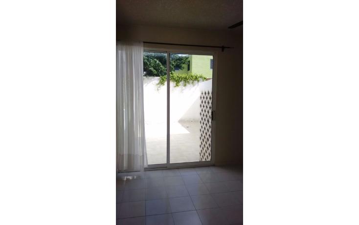 Foto de casa en venta en  , pensiones, mérida, yucatán, 1768746 No. 09