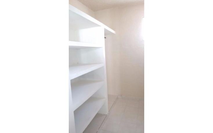 Foto de casa en venta en  , pensiones, mérida, yucatán, 1768746 No. 10