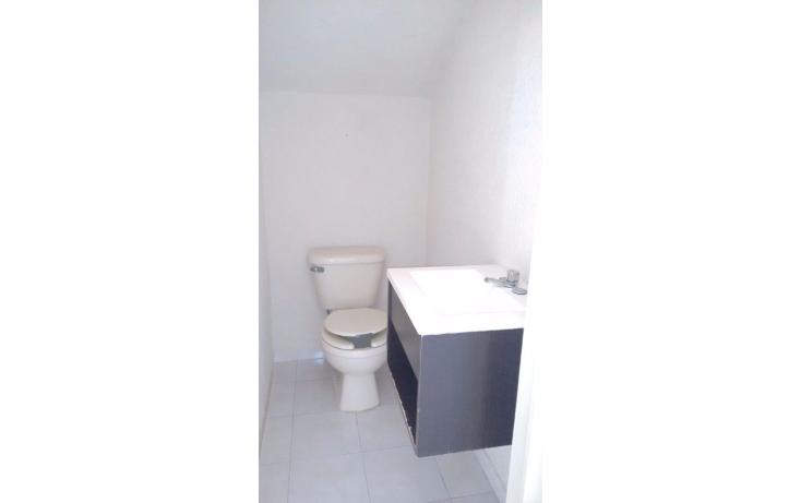 Foto de casa en venta en  , pensiones, mérida, yucatán, 1768746 No. 11