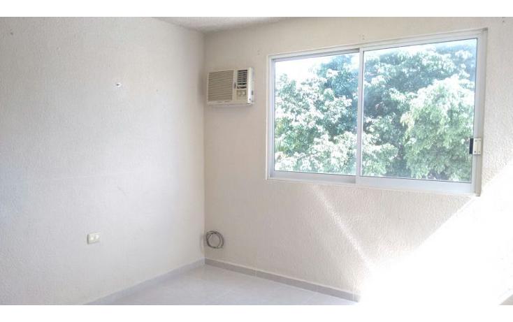 Foto de casa en venta en  , pensiones, mérida, yucatán, 1768746 No. 12