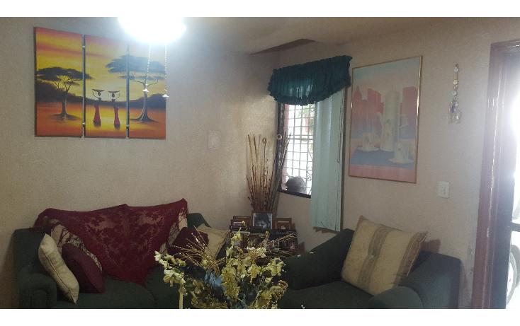 Foto de casa en venta en  , pensiones, mérida, yucatán, 1769660 No. 02