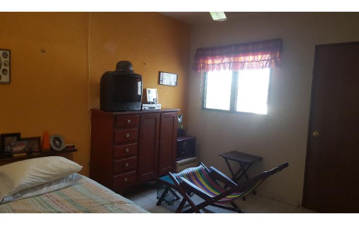 Foto de casa en venta en  , pensiones, mérida, yucatán, 1769660 No. 05