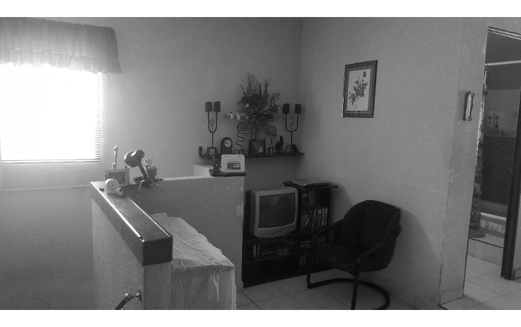 Foto de casa en venta en  , pensiones, mérida, yucatán, 1769660 No. 12