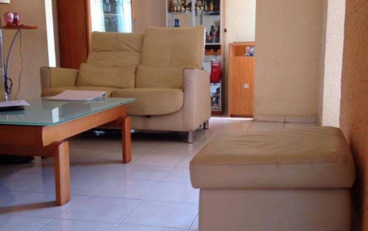 Foto de casa en venta en, pensiones, mérida, yucatán, 1776930 no 02