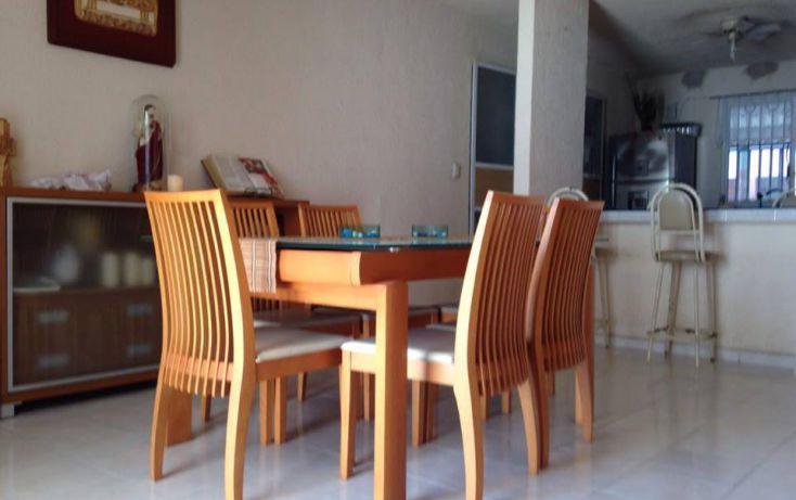 Foto de casa en venta en, pensiones, mérida, yucatán, 1776930 no 03