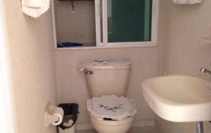 Foto de casa en venta en, pensiones, mérida, yucatán, 1776930 no 05