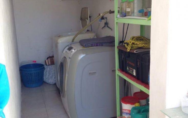 Foto de casa en venta en, pensiones, mérida, yucatán, 1776930 no 06