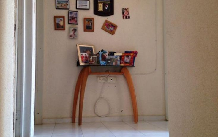 Foto de casa en venta en, pensiones, mérida, yucatán, 1776930 no 07