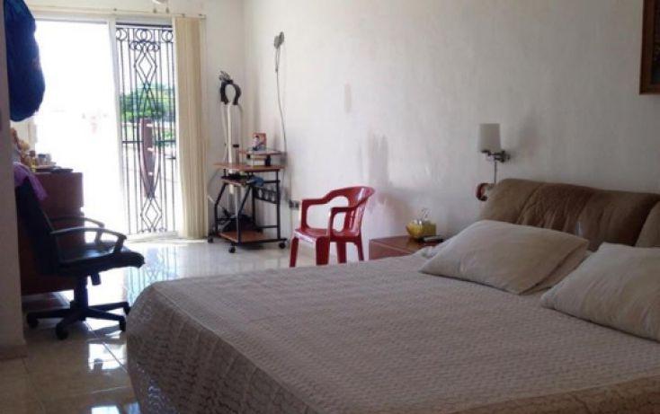 Foto de casa en venta en, pensiones, mérida, yucatán, 1776930 no 09