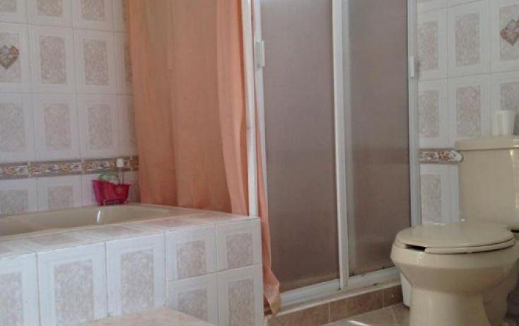 Foto de casa en venta en, pensiones, mérida, yucatán, 1776930 no 10