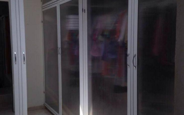 Foto de casa en venta en, pensiones, mérida, yucatán, 1776930 no 11