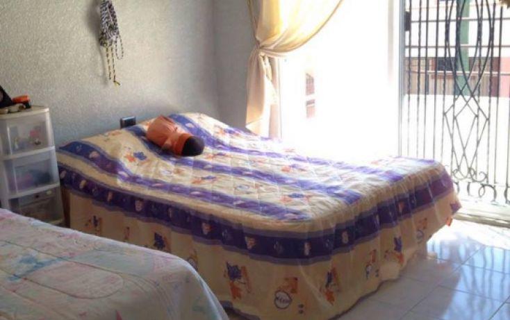 Foto de casa en venta en, pensiones, mérida, yucatán, 1776930 no 13
