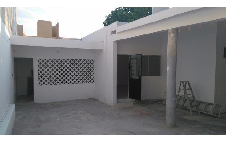 Foto de casa en venta en  , pensiones, mérida, yucatán, 1814830 No. 02
