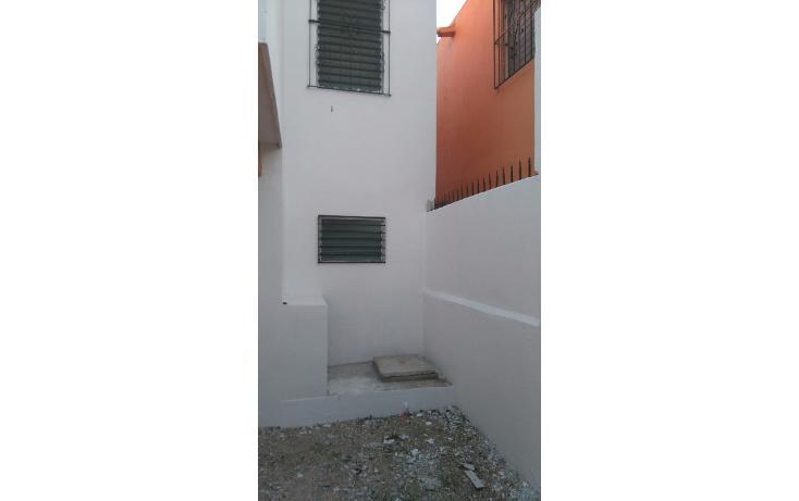 Foto de casa en venta en  , pensiones, mérida, yucatán, 1814830 No. 03