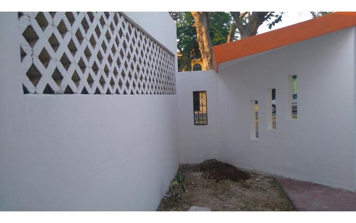 Foto de casa en venta en  , pensiones, mérida, yucatán, 1814830 No. 04