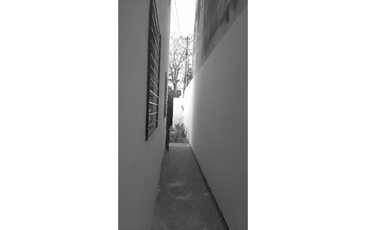 Foto de casa en venta en  , pensiones, mérida, yucatán, 1814830 No. 05