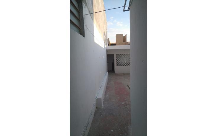 Foto de casa en venta en  , pensiones, mérida, yucatán, 1814830 No. 06