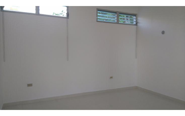 Foto de casa en venta en  , pensiones, mérida, yucatán, 1814830 No. 07